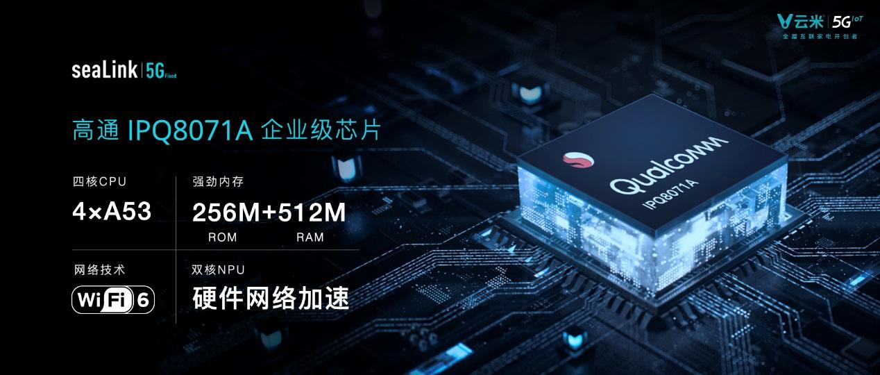 说明: C:\Users\xingjie.liu\Desktop\5G鏉ヤ簡  2.9\5G鏉ヤ簡  2.9.038.jpeg