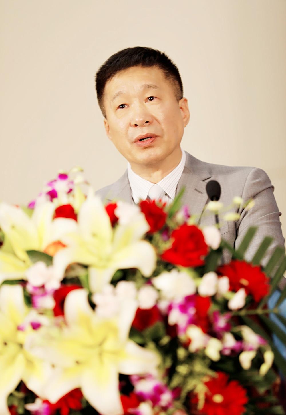 北斗卫星应用 董事长 宋天丞先生 致辞.jpg