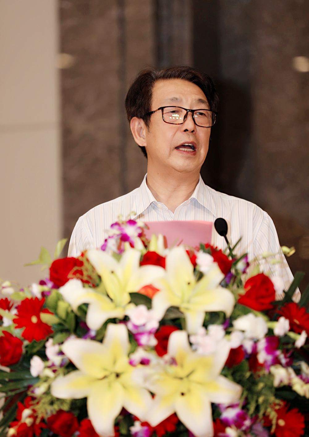 中国卫星导航定位协会会长于贤成先生 致辞.jpg